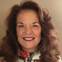 Denise Yarbrough