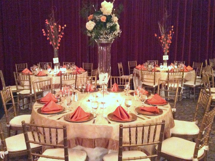 Tmx 1432053422063 Quence Woodbridge, District Of Columbia wedding eventproduction