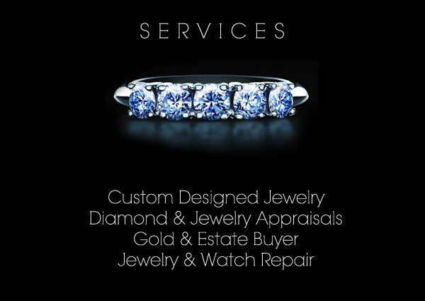 Tmx 1382549506337 Services Miami wedding jewelry