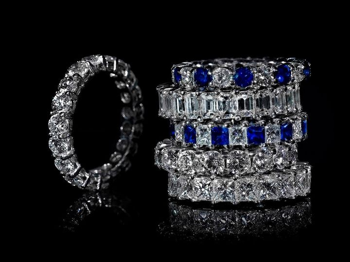 Tmx 1382549586599 Rings Miami wedding jewelry