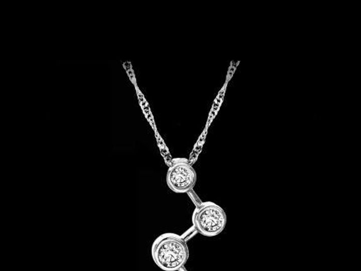 Tmx 1382550643020 6195p2 Miami wedding jewelry