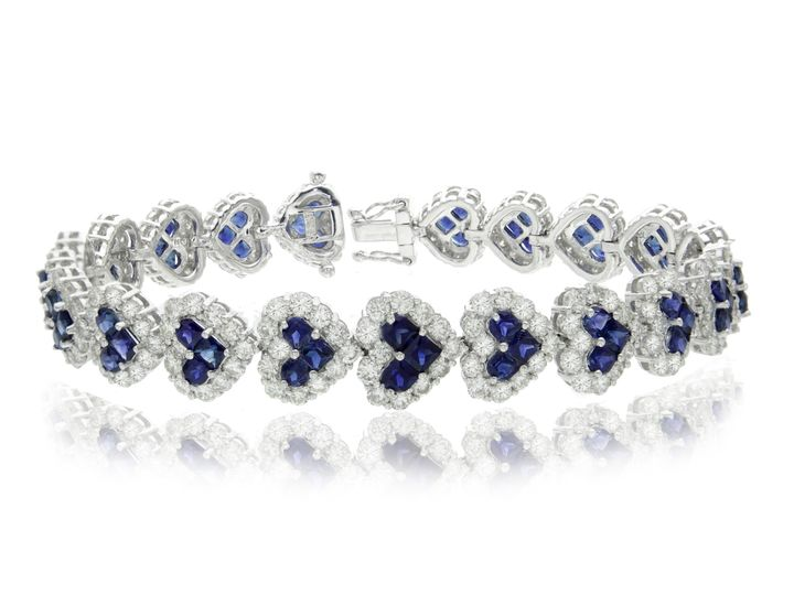 Tmx 1382550718749 Dcbr7265 Miami wedding jewelry
