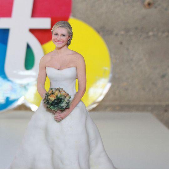 bride twindom