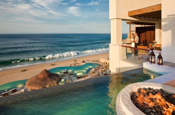 Cabo4