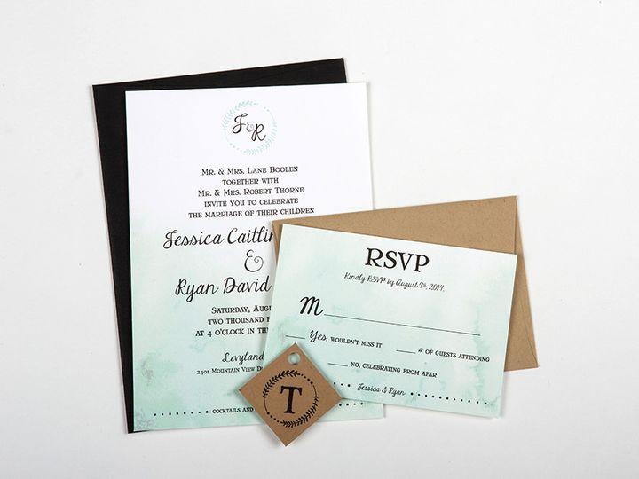 Tmx 1422683467018 Boolen Invitesmainimage Poway wedding invitation