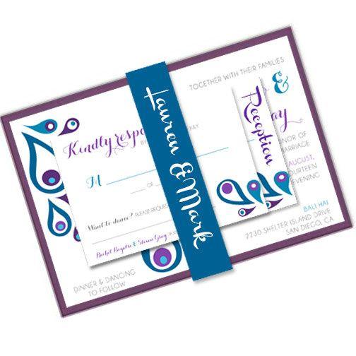 Tmx 1446747093014 Option2mock Up Poway wedding invitation