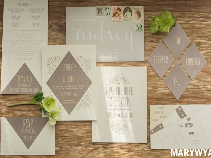 Tmx 1458860331181 Ss Lia 014 Toledo wedding invitation