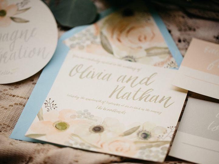 Tmx 1458860397142 M0031052715styledshoot420 Toledo wedding invitation