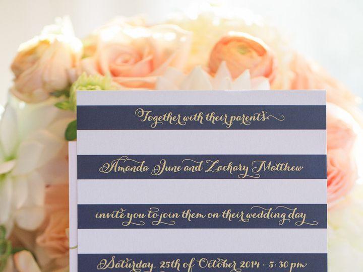 Tmx 1458860470591 Amandazach 004 Toledo wedding invitation