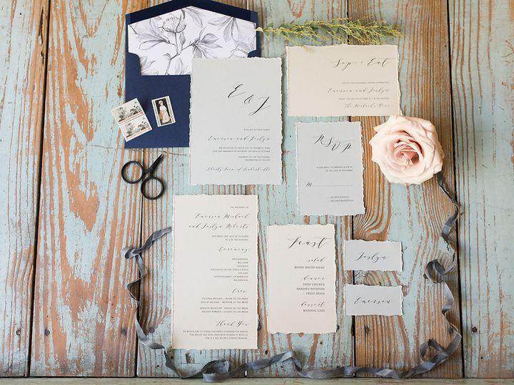 Tmx 1512740280799 2q2a2101 Toledo wedding invitation
