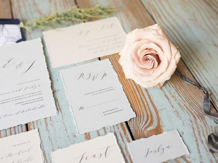 Tmx 1512740311368 2q2a2117 Toledo wedding invitation