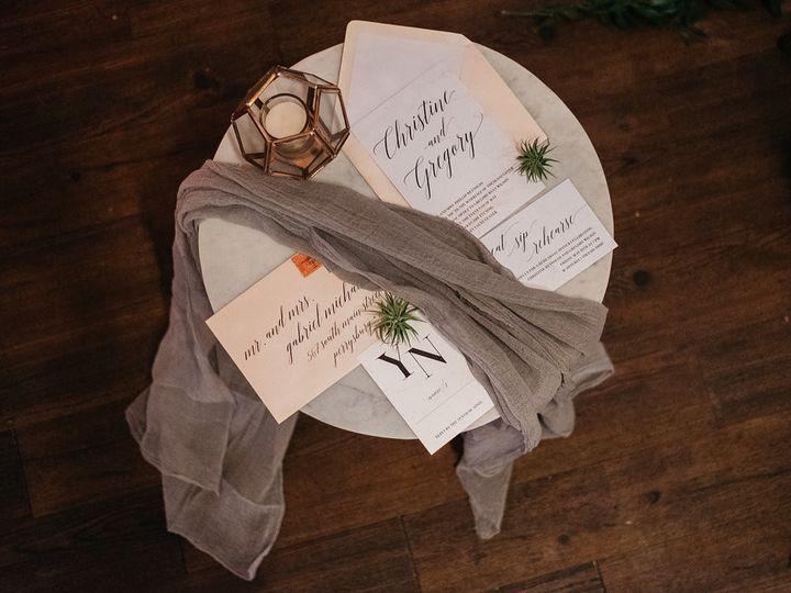 Tmx 1512740492860 Anchored201710 Toledo wedding invitation