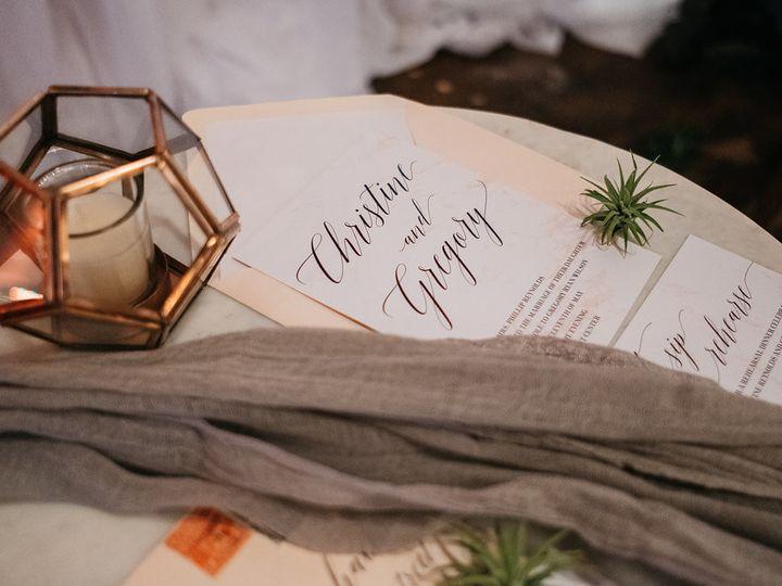 Tmx 1512740508178 Anchored201713 Toledo wedding invitation