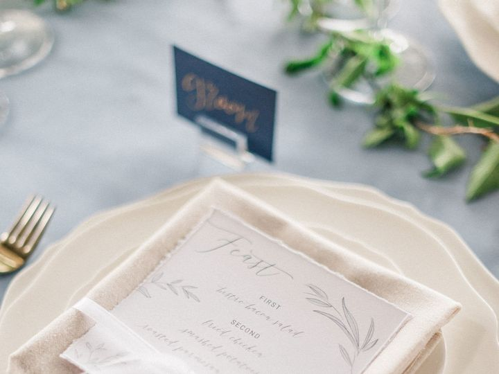 Tmx 1528814582 099d722644cb7506 1528814580 1d2e5b3155065d88 1528814576899 13 Old Detroit Weddi Toledo wedding invitation