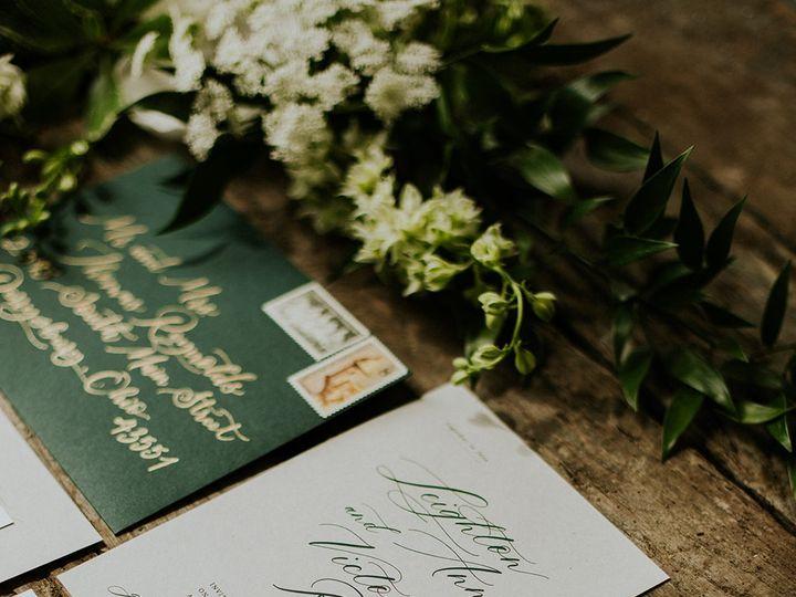 Tmx Adore Wedding Photography 95 51 384972 157867794541354 Toledo wedding invitation