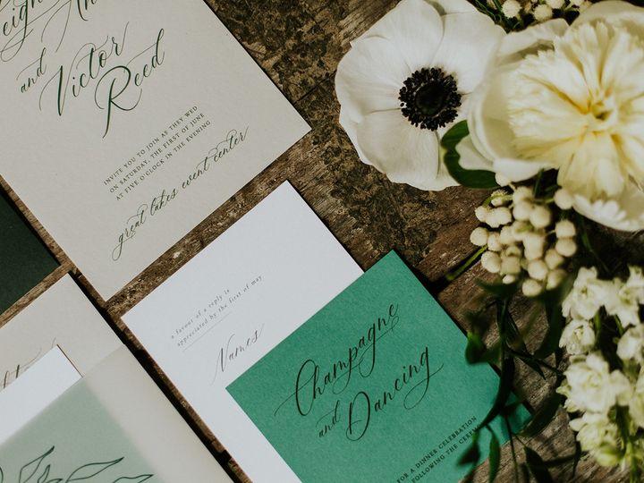 Tmx Adore Wedding Photography 98 51 384972 157867794664130 Toledo wedding invitation