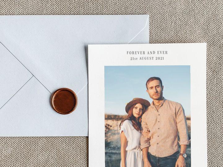 Tmx Save The Date 51 384972 157867809736853 Toledo wedding invitation