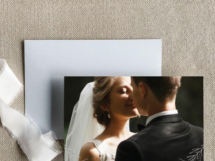 Tmx Thank You 51 384972 157867810544470 Toledo wedding invitation