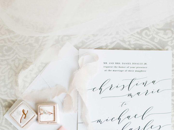Tmx Uppercase Designs Custom Stationery Viridian Ivy Images 51 384972 157867803341485 Toledo wedding invitation