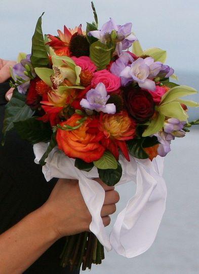 vermont wedding florist flowers south burlington vt weddingwire. Black Bedroom Furniture Sets. Home Design Ideas