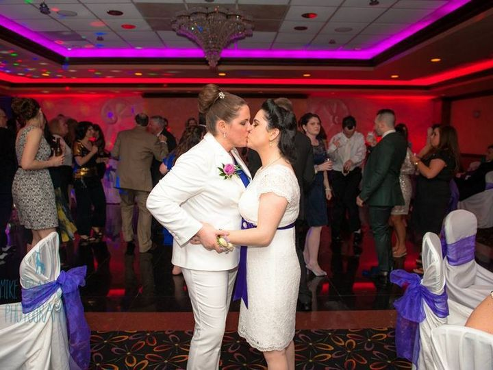 Tmx 1380763498232 931214547535451972491925197929n Sound Beach, New York wedding officiant