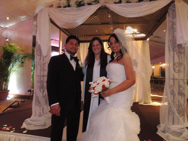 Tmx 1380763508164 10161565475407686386261061241836n Sound Beach, New York wedding officiant