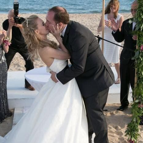 Tmx 1433863258477 105228876048342796385573913530090813916833n Sound Beach, New York wedding officiant