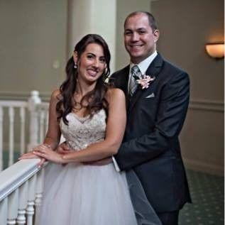 Tmx 1433863264532 10514639101017092814881047034441880794207967n Sound Beach, New York wedding officiant
