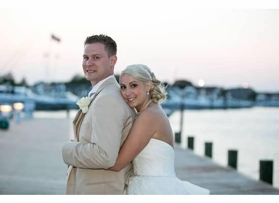 Tmx 1433863295469 104044287418425751553691139661528577060n Sound Beach, New York wedding officiant