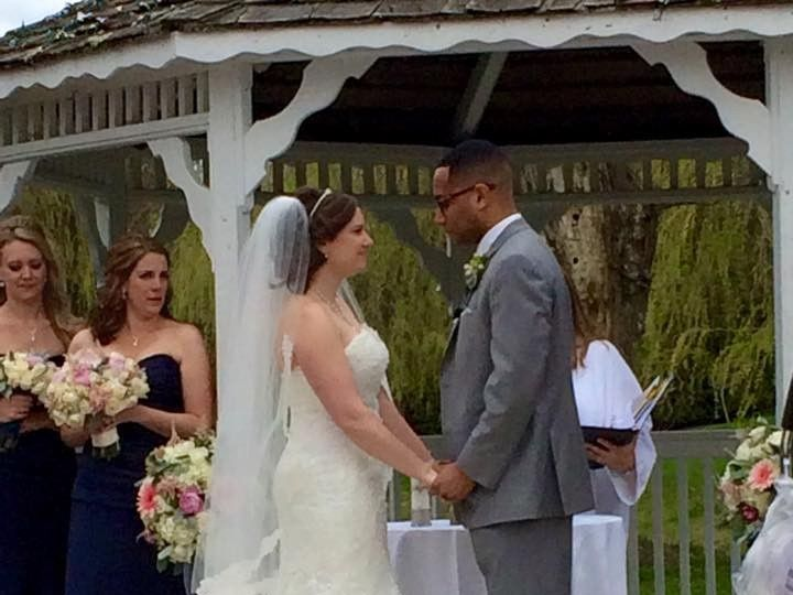 Tmx 1433863300154 11143090101018382508825677983599619995508572n Sound Beach, New York wedding officiant