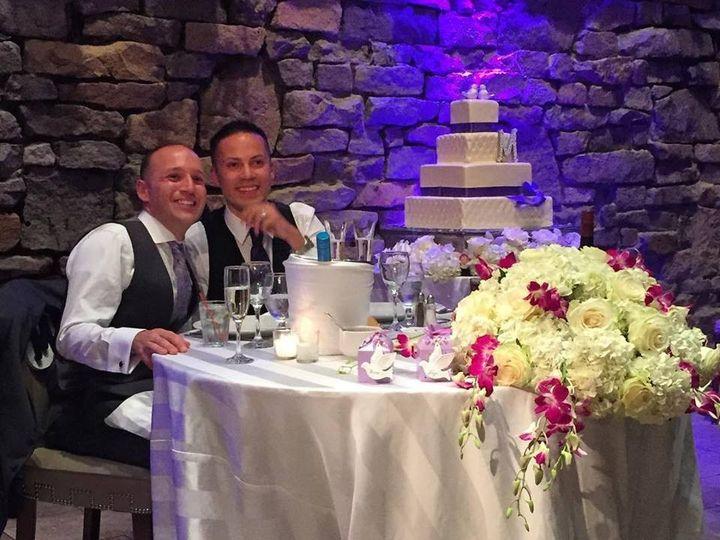 Tmx 1449246252224 1195319110101529085103252572137368996911796n Sound Beach, New York wedding officiant