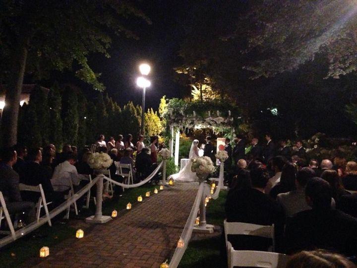 Tmx 1449246297791 120796306431653361357374466399383299543n Sound Beach, New York wedding officiant