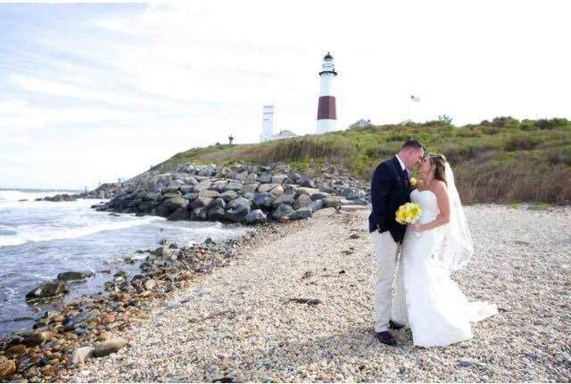 Tmx 1449246306789 12088185101018844509471523911329861588069556n Sound Beach, New York wedding officiant