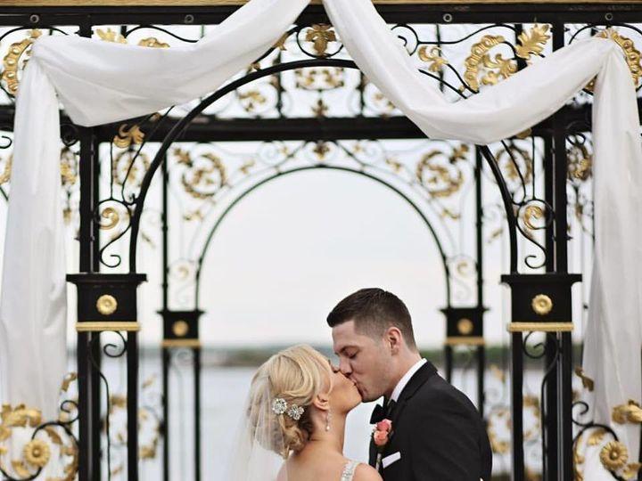 Tmx 1510233714612 18447559101545410866587795637137627320224686n Sound Beach, New York wedding officiant