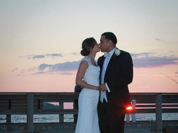 Tmx 1510233776720 Image.png Sound Beach, New York wedding officiant