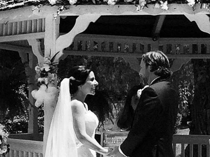 Tmx 1510236742462 19821179156735351586791011422335099542969n Sound Beach, New York wedding officiant