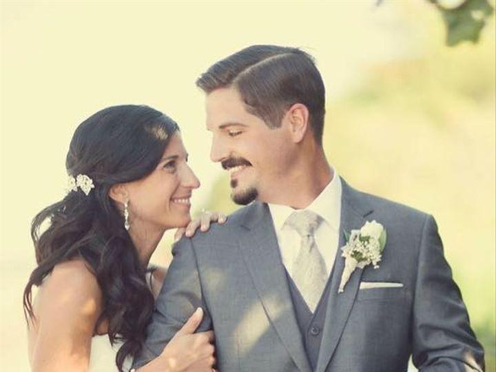 Tmx 1510236964427 12347895101007184501471694794036562803572779n Sound Beach, New York wedding officiant