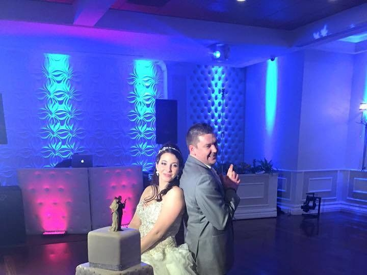 Tmx 1510236983092 1236912710091794924747492931636561888106558n Sound Beach, New York wedding officiant
