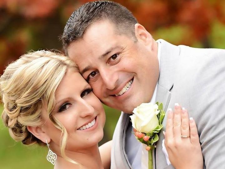 Tmx 1510236994979 12631337101531669132069914784346825288955320n Sound Beach, New York wedding officiant
