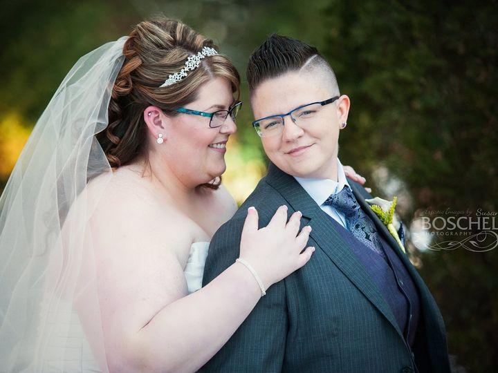 Tmx 1510237042958 1269816810705643529740296251526201892088628o Sound Beach, New York wedding officiant