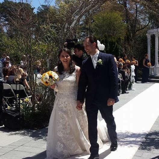 Tmx 1510237184027 13124904102108642328262434623348135738126363n 1 Sound Beach, New York wedding officiant