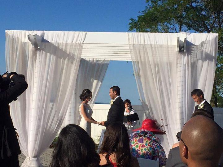 Tmx 1510237222002 13428005102099819080056696483168740629003539n Sound Beach, New York wedding officiant