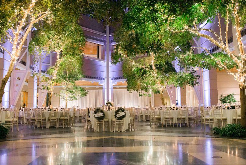 3118336f06986e9a 1496418139662 wedding 9