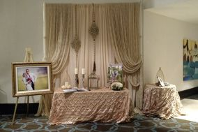 Elegantly Done Decor