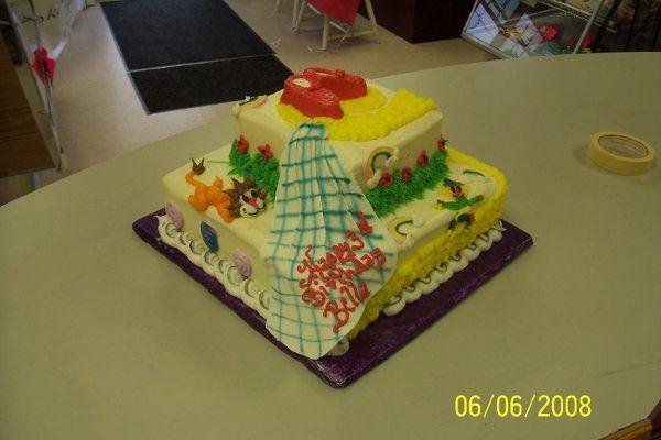 Tmx 1213142041524 100 1234 Abington wedding cake