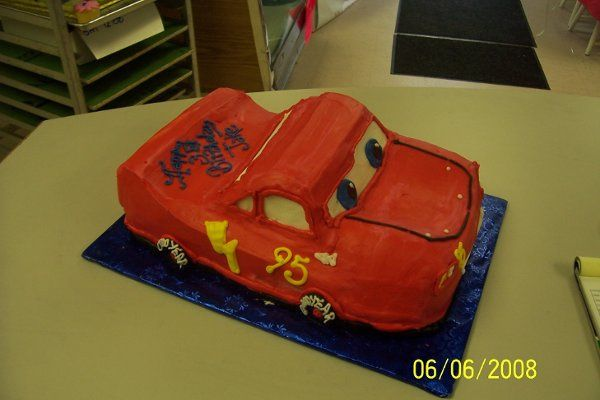 Tmx 1213142114211 100 1232 Abington wedding cake