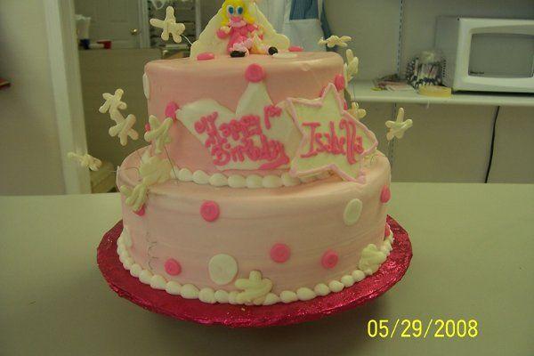 Tmx 1213142158899 100 1230 Abington wedding cake