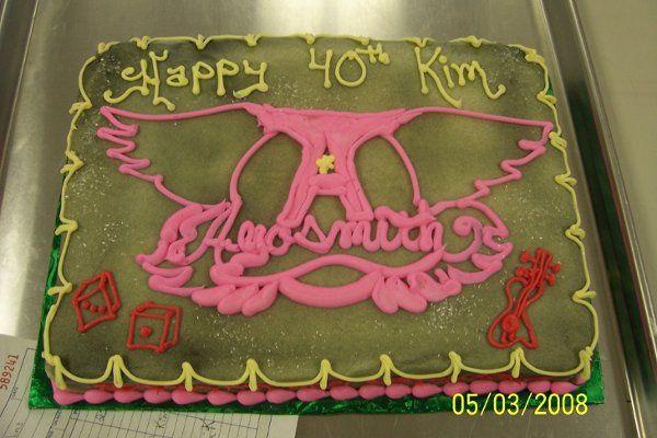 Tmx 1213142435274 100 1199 Abington wedding cake