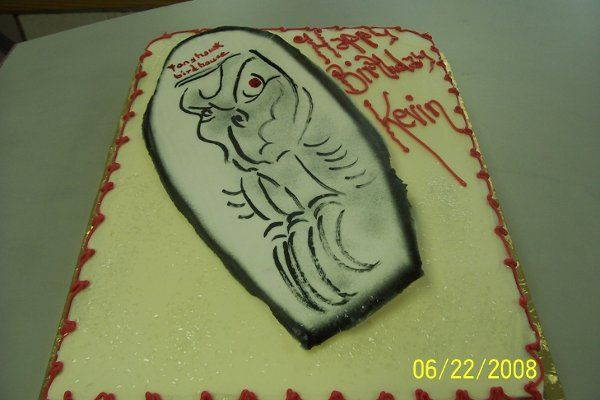 Tmx 1214440448775 100 1258 Abington wedding cake