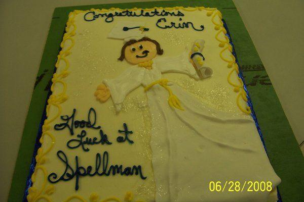 Tmx 1214951718556 100 1262 Abington wedding cake